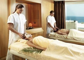 recko-hotel-elounda-peninsula-all-suite-hotel-129.jpg
