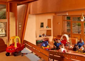 recko-hotel-elounda-peninsula-all-suite-hotel-136.jpg