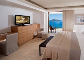recko-hotel-elounda-peninsula-all-suite-hotel-145.jpg
