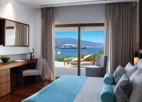 recko-hotel-elounda-peninsula-all-suite-hotel-146.jpg