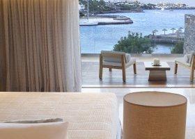 recko-hotel-elounda-peninsula-all-suite-hotel-154.jpg