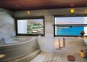 recko-hotel-elounda-peninsula-all-suite-hotel-158.jpg