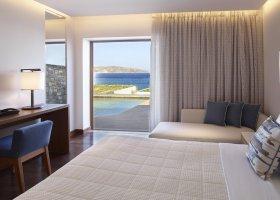 recko-hotel-elounda-peninsula-all-suite-hotel-159.jpg