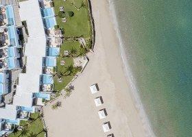 recko-hotel-grecotel-amirandes-001.jpg