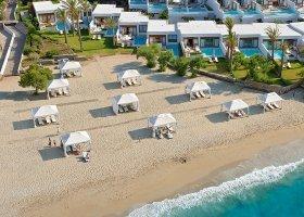 recko-hotel-grecotel-amirandes-003.jpg
