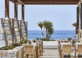 recko-hotel-grecotel-amirandes-008.jpg