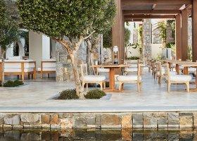 recko-hotel-grecotel-amirandes-009.jpg