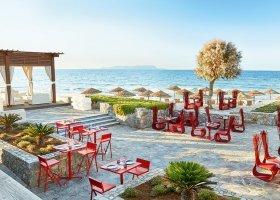recko-hotel-grecotel-amirandes-010.jpg