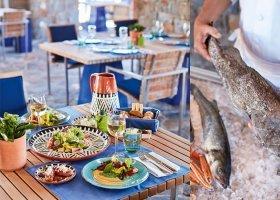 recko-hotel-grecotel-amirandes-012.jpg