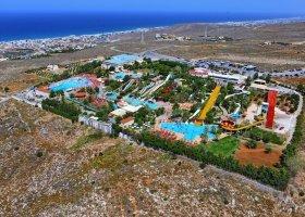 recko-hotel-grecotel-amirandes-018.jpg