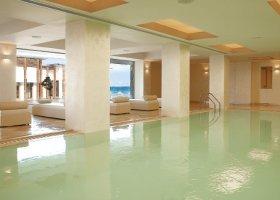 recko-hotel-grecotel-amirandes-019.jpg