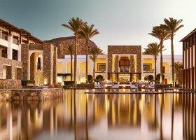 recko-hotel-grecotel-amirandes-028.jpg