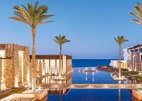 recko-hotel-grecotel-amirandes-029.jpg