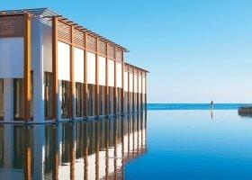 recko-hotel-grecotel-amirandes-030.jpg
