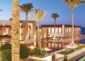 recko-hotel-grecotel-amirandes-032.jpg