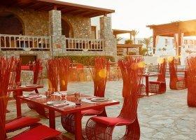 recko-hotel-grecotel-amirandes-036.jpg