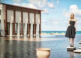 recko-hotel-grecotel-amirandes-038.jpg