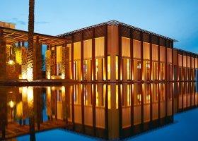 recko-hotel-grecotel-amirandes-039.jpg