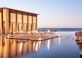 recko-hotel-grecotel-amirandes-040.jpg