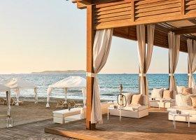 recko-hotel-grecotel-amirandes-041.jpg