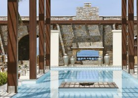 recko-hotel-grecotel-amirandes-042.jpg