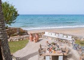 recko-hotel-grecotel-amirandes-044.jpg