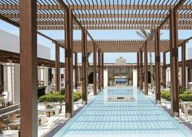 recko-hotel-grecotel-amirandes-045.jpg