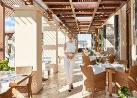 recko-hotel-grecotel-amirandes-050.jpg