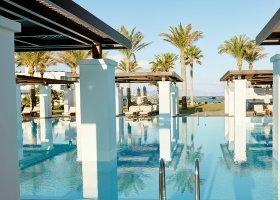 recko-hotel-grecotel-amirandes-054.jpg