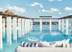 recko-hotel-grecotel-amirandes-057.jpg