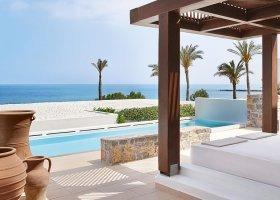 recko-hotel-grecotel-amirandes-097.jpg