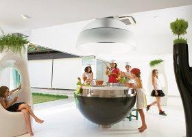recko-hotel-grecotel-creta-palace-061.jpg