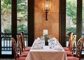 recko-hotel-grecotel-kos-imperial-thalasso-003.jpg