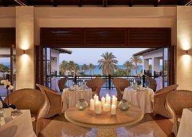 recko-hotel-grecotel-kos-imperial-thalasso-005.jpg