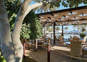 recko-hotel-grecotel-kos-imperial-thalasso-006.jpg