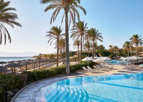 recko-hotel-grecotel-kos-imperial-thalasso-009.jpg