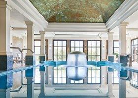 recko-hotel-grecotel-kos-imperial-thalasso-011.jpg