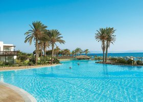 recko-hotel-grecotel-kos-imperial-thalasso-013.jpg