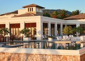 recko-hotel-grecotel-kos-imperial-thalasso-019.jpg