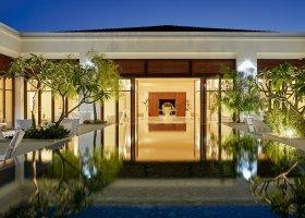 recko-hotel-grecotel-kos-imperial-thalasso-022.jpg