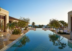 recko-hotel-grecotel-kos-imperial-thalasso-024.jpg