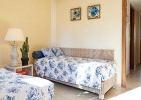 recko-hotel-grecotel-kos-imperial-thalasso-025.jpg