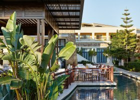 recko-hotel-grecotel-kos-imperial-thalasso-032.jpg