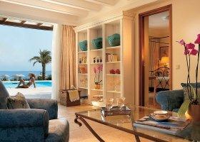 recko-hotel-grecotel-kos-imperial-thalasso-038.jpg