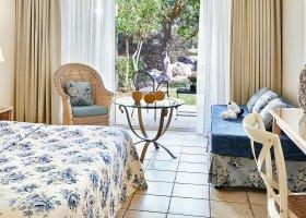 recko-hotel-grecotel-kos-imperial-thalasso-039.jpg