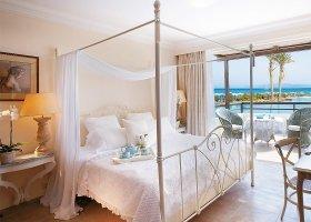 recko-hotel-grecotel-kos-imperial-thalasso-041.jpg