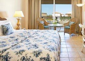recko-hotel-grecotel-kos-imperial-thalasso-042.jpg