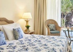 recko-hotel-grecotel-kos-imperial-thalasso-043.jpg