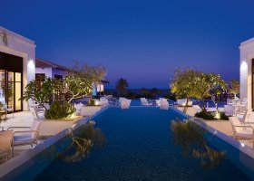 recko-hotel-grecotel-kos-imperial-thalasso-046.jpg