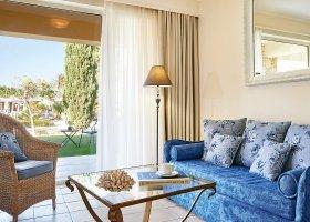 recko-hotel-grecotel-kos-imperial-thalasso-053.jpg